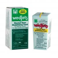 "Фиксирующий корд.Wedjets Stabilizing Cord ""Dental Dam"""