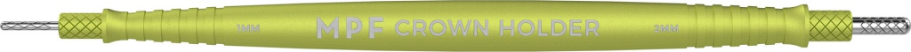 Crown-Holder-1-2-0-large.jpg